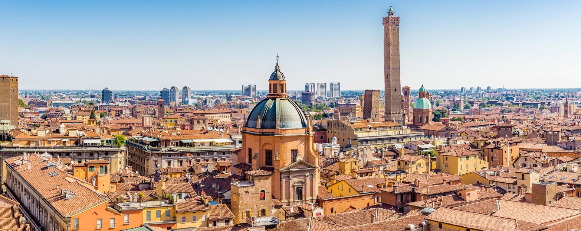 ICMAB - Bologna, 2-7 SEPT 2018: 69th Annual International ...