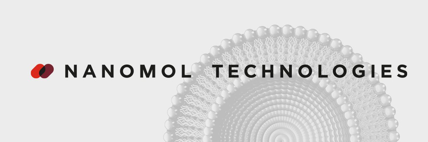 nanomol tech