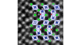 Engineering Polar Oxynitrides: Hexagonal Perovskite BaWON2