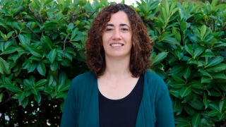 ICMAB Researcher Núria Crivillers joins the Young Academy of Europe